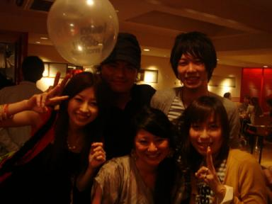 festa do i-dep!!!-market-2008 レポ(動画付)_f0142044_1482757.jpg