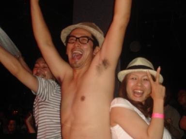 festa do i-dep!!!-market-2008 レポ(動画付)_f0142044_150532.jpg
