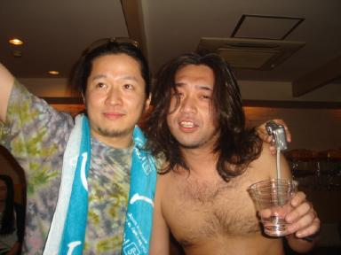 festa do i-dep!!!-market-2008 レポ(動画付)_f0142044_1535482.jpg