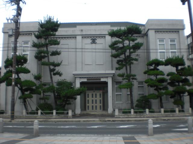 福島市議会・行政視察・・・・・・_b0152548_17472228.jpg