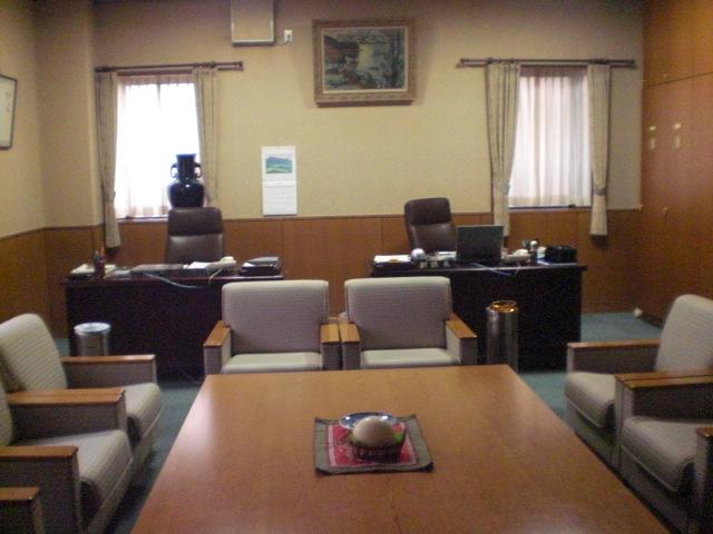 福島市議会・行政視察・・・・・・_b0152548_17523048.jpg