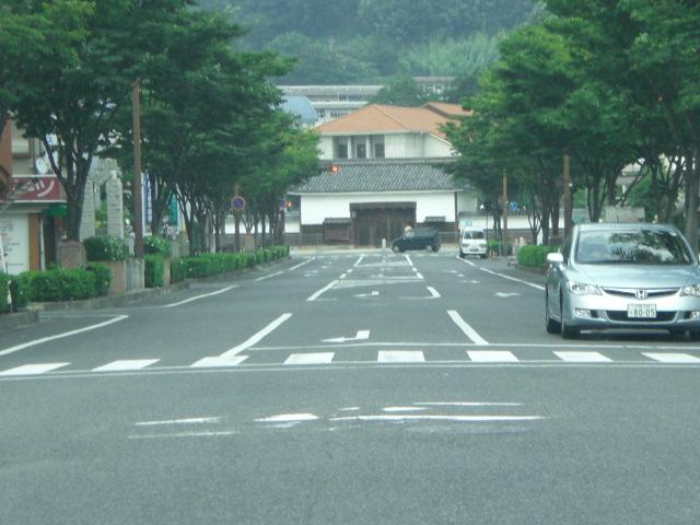 福島市議会・行政視察・・・・・・_b0152548_18020100.jpg
