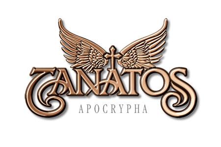 TANATOS - APOCRYPHA_b0155961_17171852.jpg