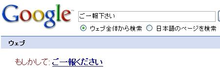 f0173567_15215183.jpg