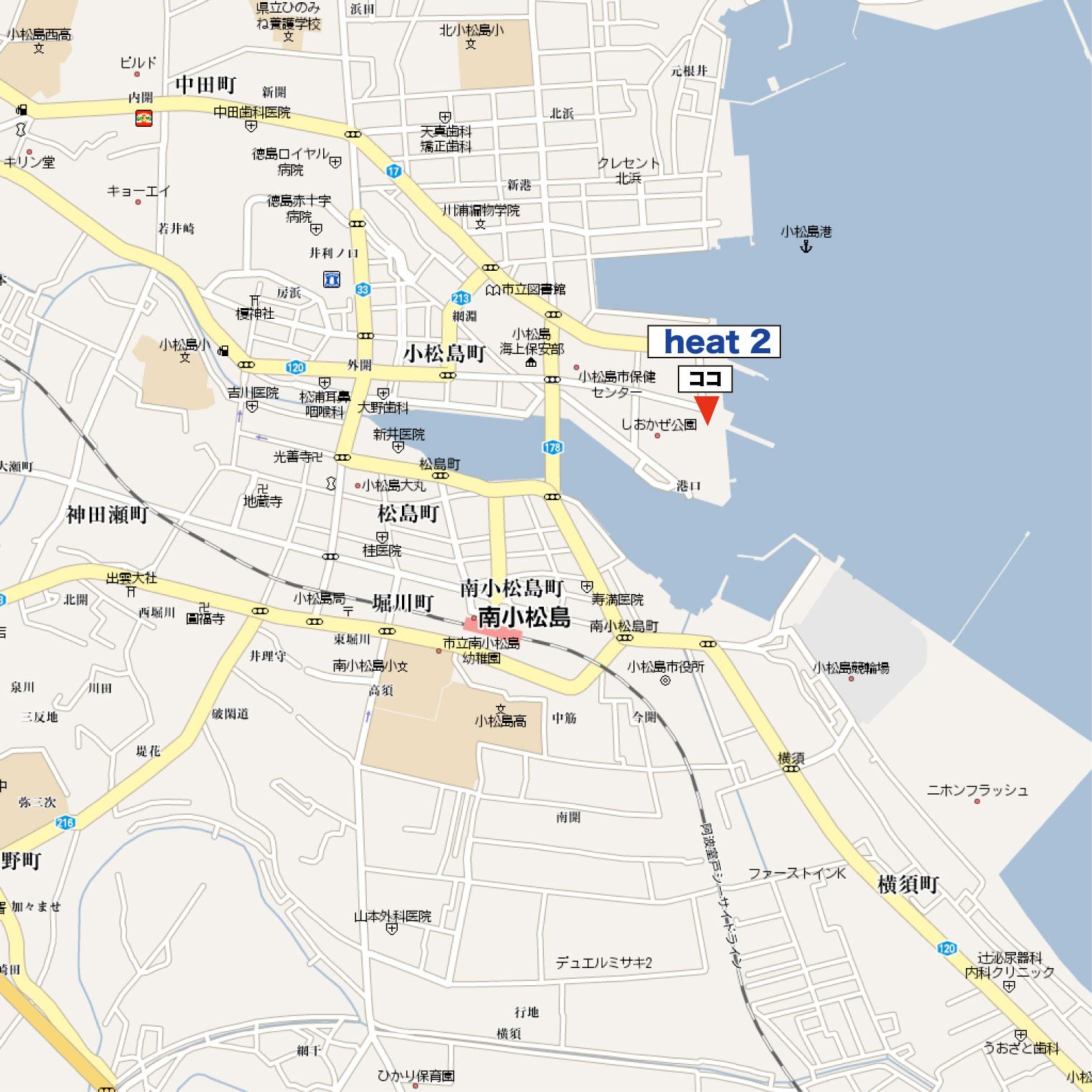 もう一度 四国大会SHIOKAZE \'08_f0177882_19361449.jpg