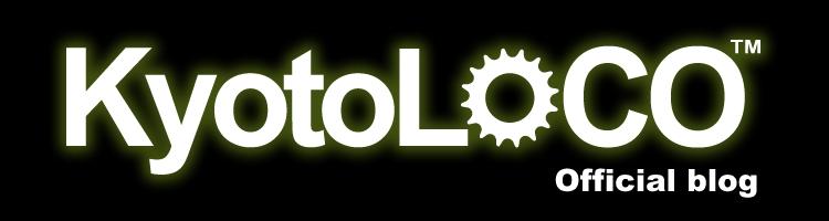 KyotoLOCO 2008 11/1−2_f0177882_22153649.jpg