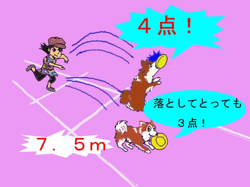 c0128896_5564966.jpg
