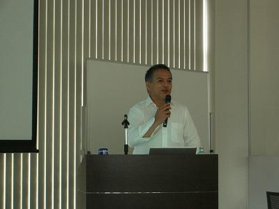 富士山観光交流ビューローでの宮本倫明氏講演会とワークショップ_f0141310_234292.jpg