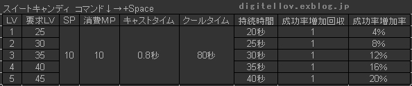 a0086020_1410584.jpg
