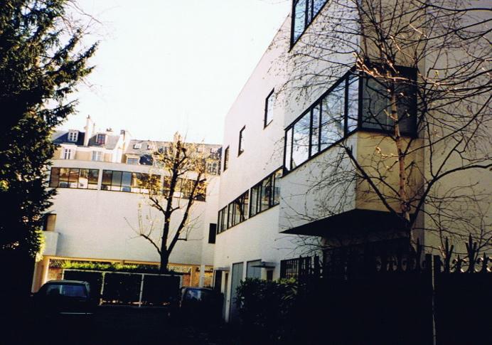 昔撮った写真 パリ no2_f0165030_16373561.jpg