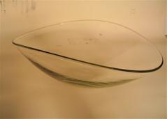 松岡さんのガラス_a0068339_17305356.jpg