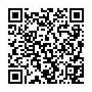 b0121839_16172578.jpg