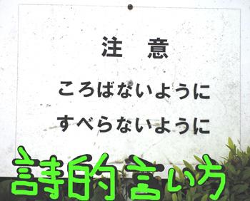 f0132070_1195233.jpg