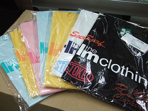 rlmクロージング限定Tシャツ入荷!!_f0039672_17482162.jpg