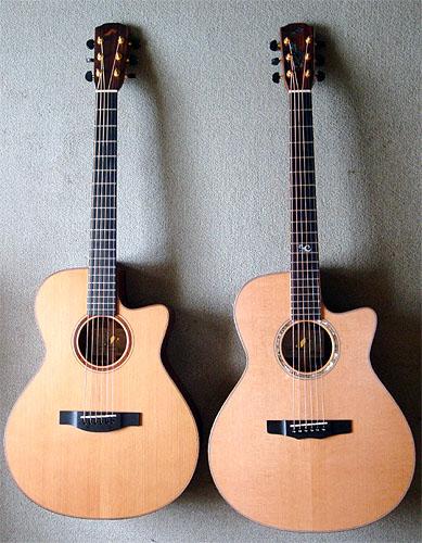 コントロールしやすいギターとは?_c0137404_1424665.jpg