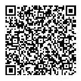 b0059410_9203888.jpg