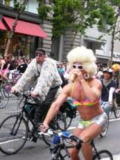 Gay Pride Parade  ゲイパレード_c0097611_14474582.jpg