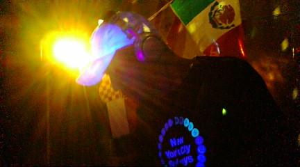 ●7/19(土) 23:00~初☆丸の内P.C.A.出演♪(^-^)v DJ MATY_b0032617_2144143.jpg