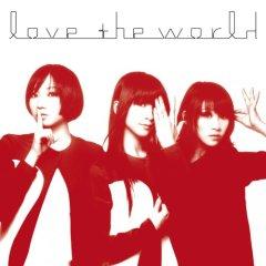 love the world_c0025217_2358535.jpg