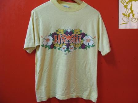 7月12日(土)はTシャツ祭り! #2_c0144020_1411265.jpg