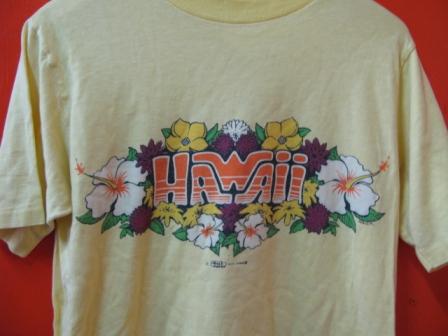 7月12日(土)はTシャツ祭り! #2_c0144020_14114582.jpg