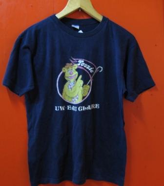 7月12日(土)はTシャツ祭り! #4_c0144020_14215528.jpg