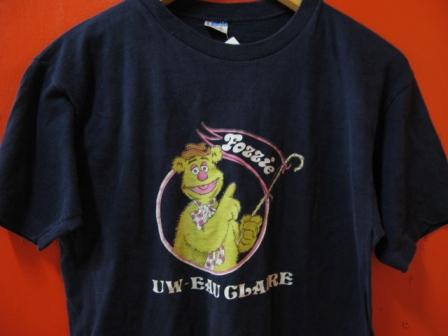 7月12日(土)はTシャツ祭り! #4_c0144020_1422875.jpg