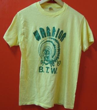 7月12日(土)はTシャツ祭り! #5_c0144020_14235277.jpg