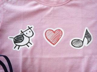 Cow loves music._b0047734_1414732.jpg
