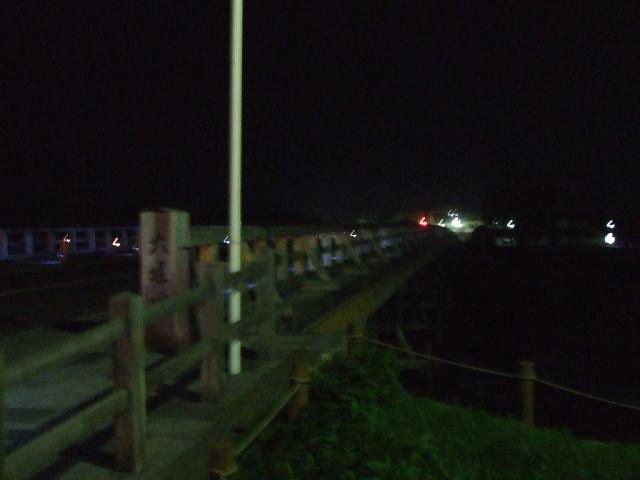 夜走り!!_a0099753_2211419.jpg