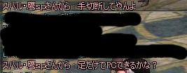 d0053884_13323353.jpg
