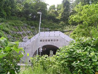 小別沢トンネル_f0078286_10441177.jpg