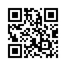 b0039091_1713573.jpg