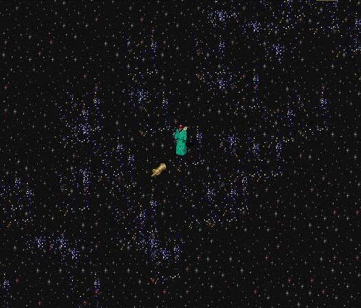 銀河の手紙_e0068900_1112467.jpg