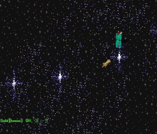 銀河の手紙_e0068900_1113395.jpg