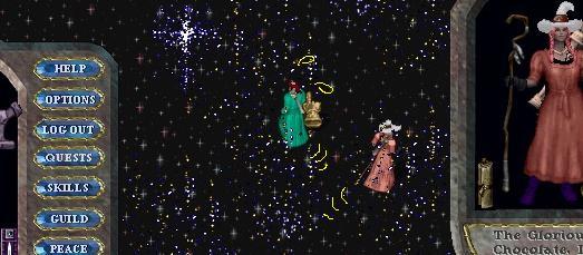 銀河の手紙_e0068900_11192498.jpg
