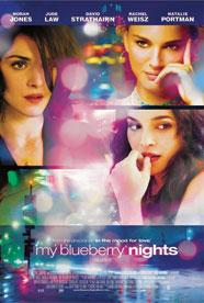 My Blueberry Nights_b0121501_11904.jpg