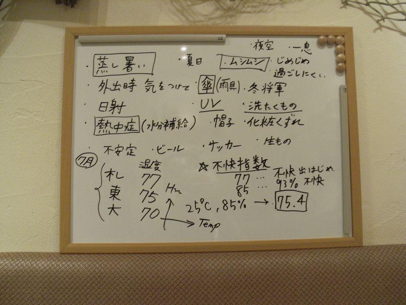 野菜クズガーデニングとサイエンスカフェしろくま_c0025115_21422496.jpg