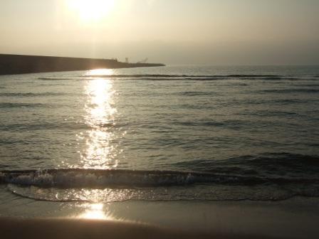 海水浴_c0132732_19434957.jpg