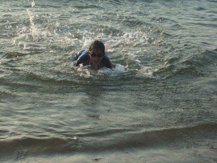 海水浴_c0132732_1946759.jpg