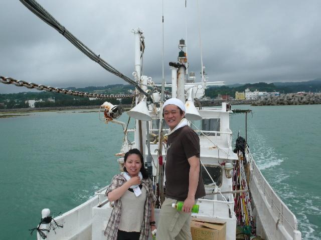 徳之島へ_b0151335_13495496.jpg