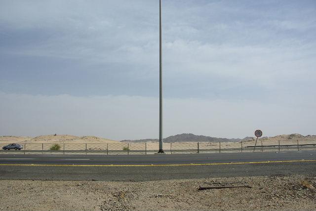 サウジアラビア (35) 聖地メッカ_c0011649_15135230.jpg