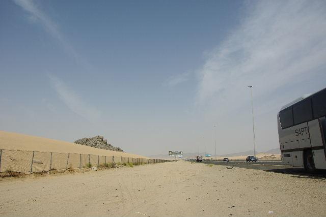 サウジアラビア (35) 聖地メッカ_c0011649_15153167.jpg