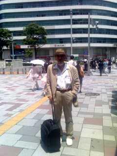 名古屋出張_f0030155_1228497.jpg