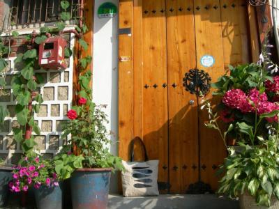 バッグ韓国に旅するの巻_a0102486_7104540.jpg
