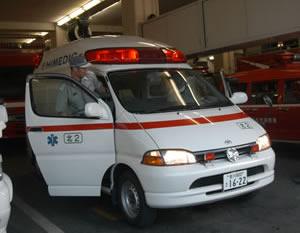 救急車を呼んでNO,2_e0097212_11291773.jpg