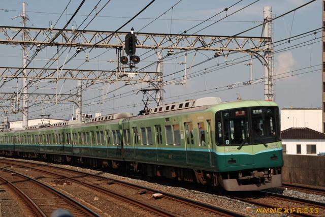 大和田駅_c0018117_2255115.jpg