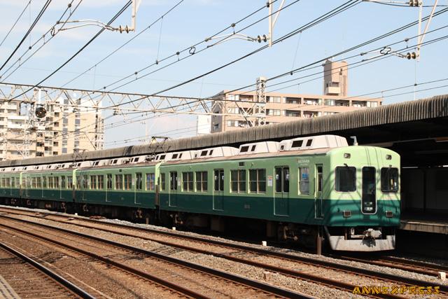 大和田駅_c0018117_22551554.jpg