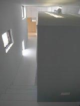 b0075140_22453177.jpg