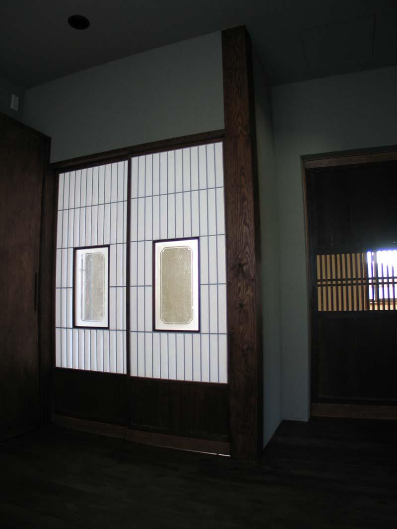 日本建築の伝統はすばらしい_d0021969_143664.jpg